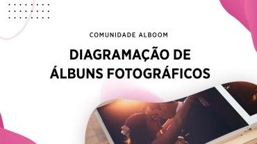 alboom-lanca-comunidade-de-diagramacao-de-albuns-fotograficos