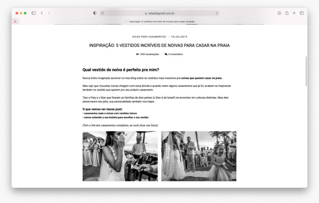 como-criar-um-blog-de-fotografia
