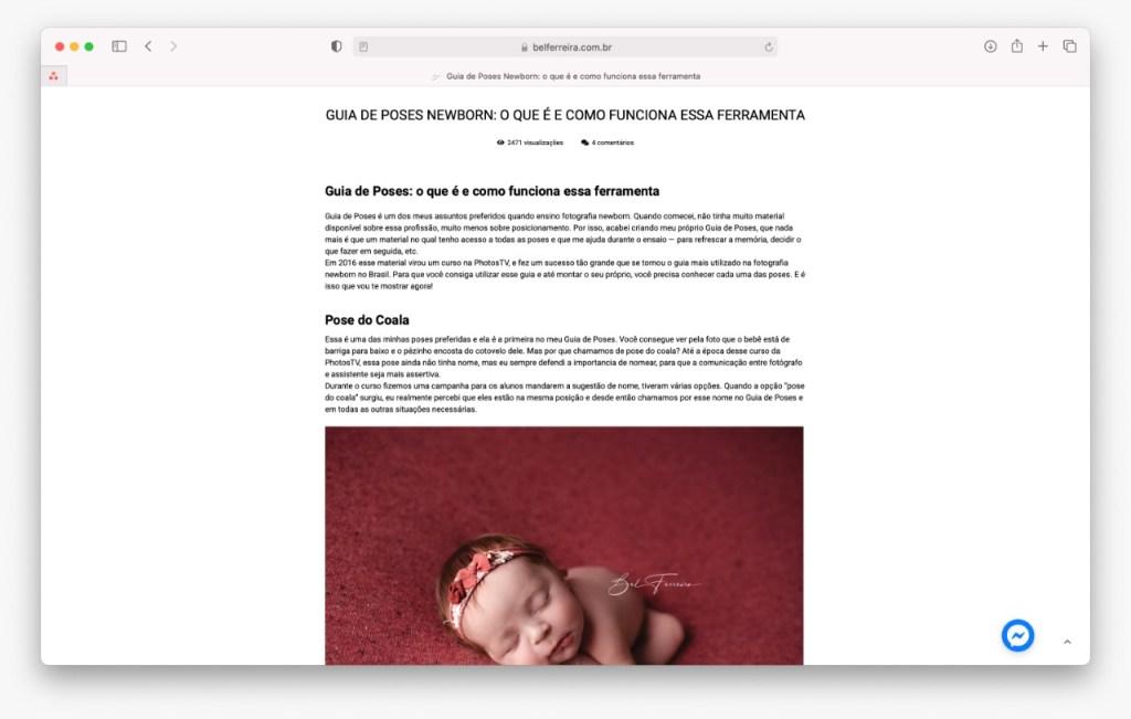 como-criar-um-site-de-fotografia