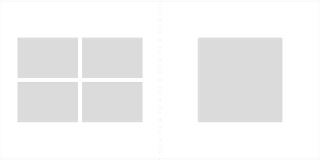 diagramacao-de-albuns