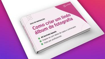 ebook-gratis-como-criar-um-lindo-album-de-fotografia