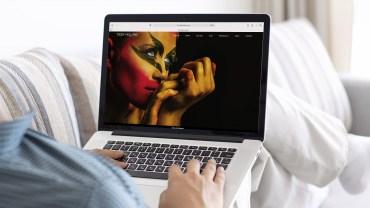 faca-seu-portfolio-online-bombar-6-dicas-vencedoras