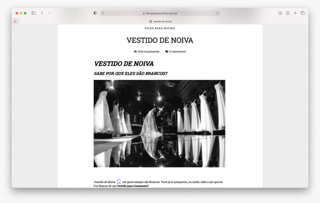 importancia-site-blog