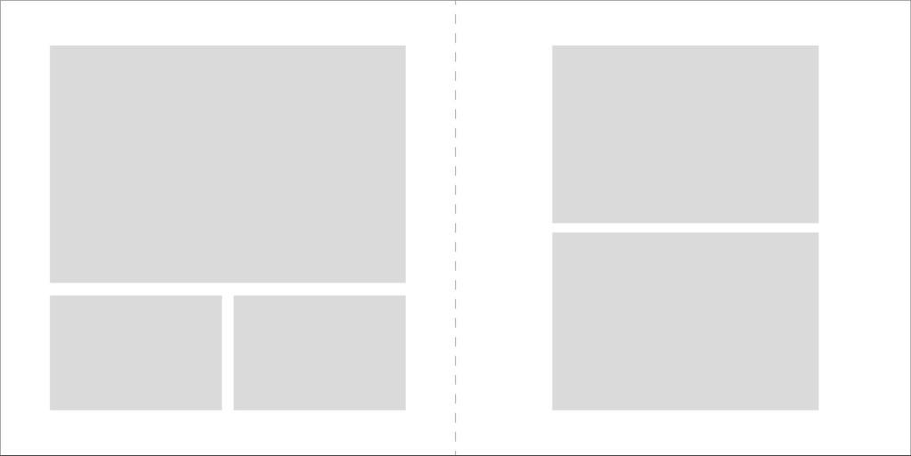 layout-de-album