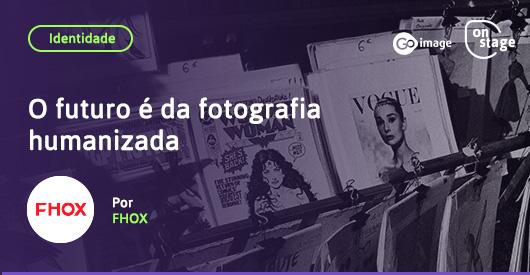 portal-de-fotografia