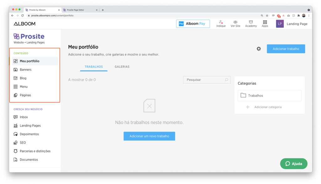 Como-Construir-Um-Site-Profissional