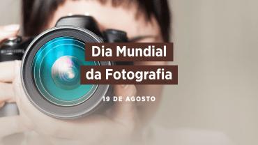 dia-mundial-da-fotografia