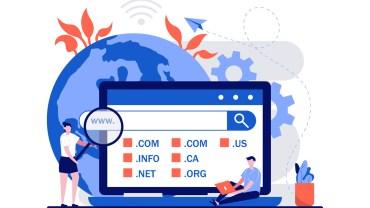 Domínio-Web-Sua-Marca-Depende-Dele-Guia-com-Dicas-e-Truques