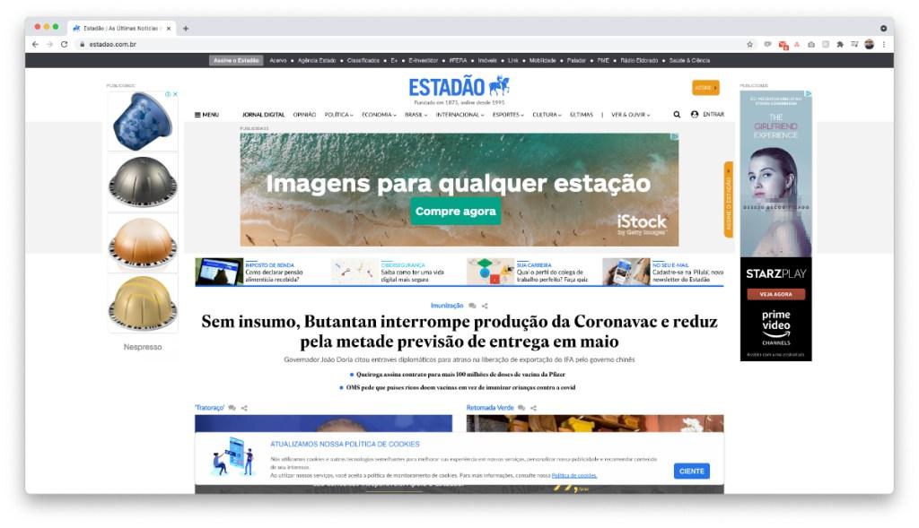 Jornal-digital