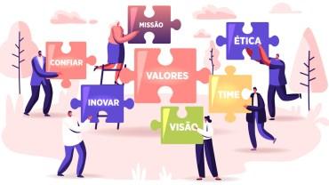 O -que-são-Princípios-e-Valores-e-como-melhor-empreender-com-eles