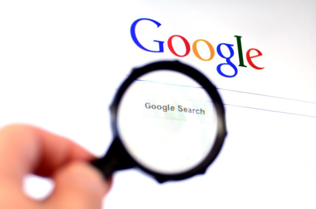 Aparecer-no-google-site-profissional
