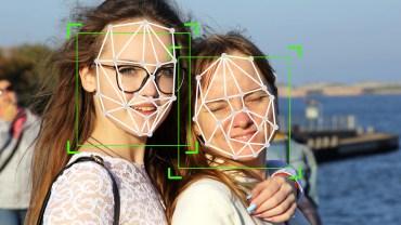 inteligencia-artificial-e-a-fotografia