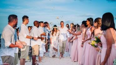 o-que-e-mini-wedding