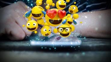 10-melhores-emojis-para-copiar