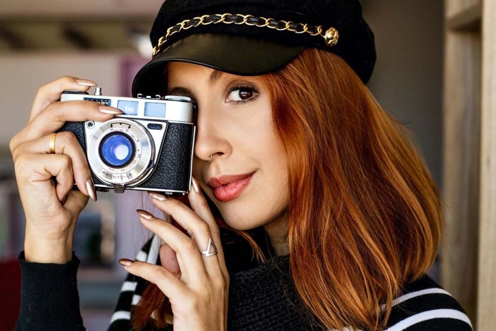 fotografa-e-empreendedora-karly-marques