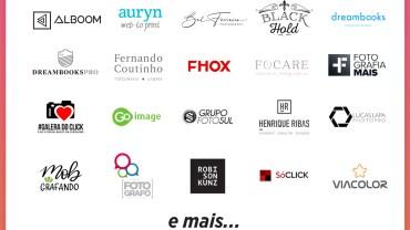 mercado-fotografia-2021-as-marcas-que-apoiam-a-fotografia