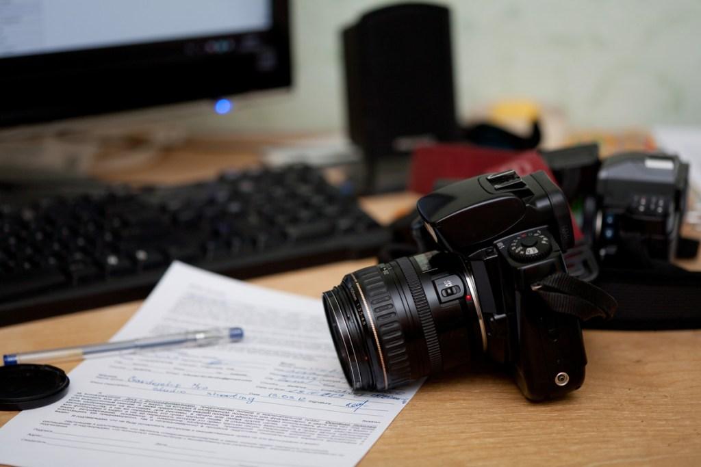 Contrato-de-Fotografia-Por-que-e-importante-fazer-um