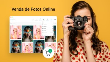 venda-de-fotos-online