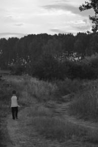 006 El Inicio del Camino Alcuetas