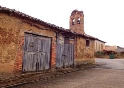 018 Iglesia Alcuetas