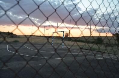 053 - Esperando a Kylian