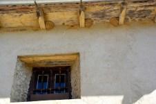 075 - Residencial Alcuetas