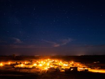 093 - City of Stars