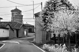 Invierno en Matanza