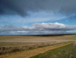 Contrastes en el Llano