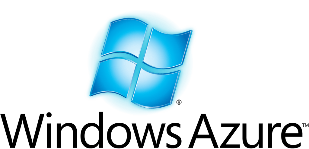Try Windows Azure for FREE