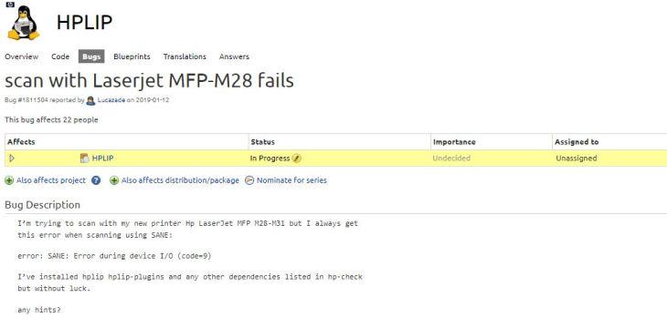 scan-with-laserjet-mfp-m28-problem