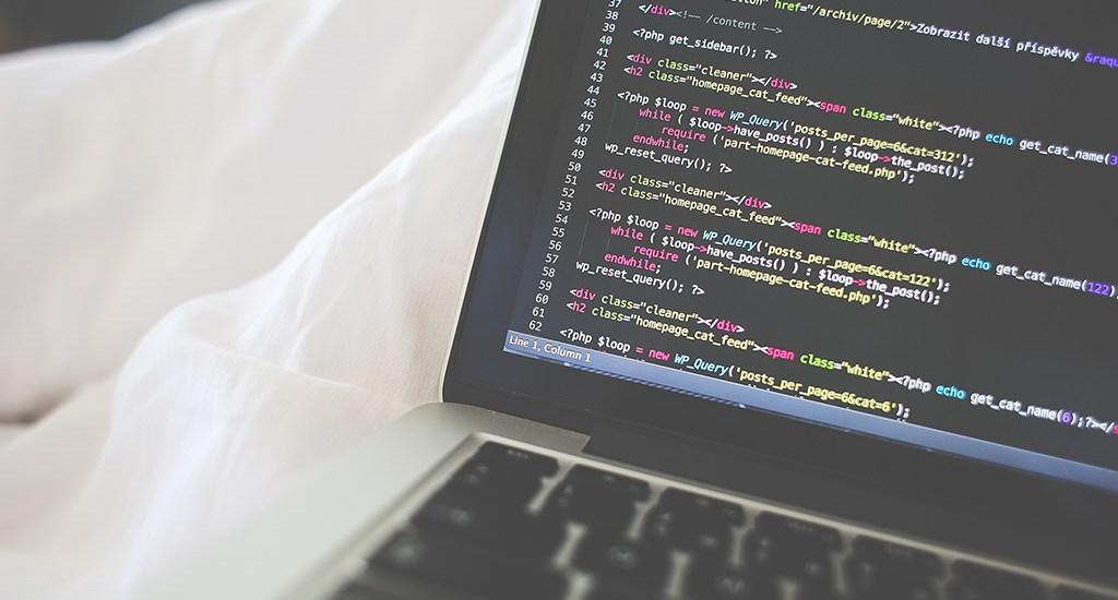 JavaScript Design Patterns – How to Make Sense of Chaos Pt1-post