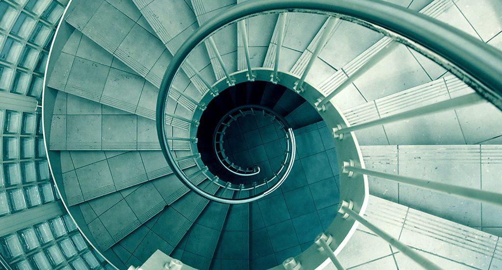 Psychology of Design Pt1 – 10 Amazing Secrets of Sight