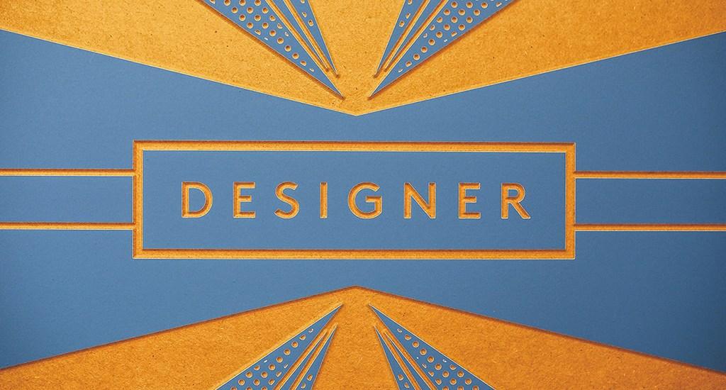 9 Tested Tips for Creating Amazing Design Portfolio Pt1