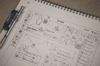 50 Landing Pages and 4 Startups--This is What I've Learned Pt1