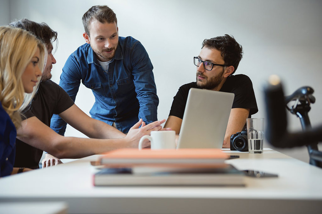 14 Advice to Young Designers to Build Successful Career Pt2