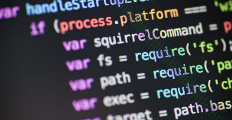 How to Learn Web Development Pt.2 - Beyond the Fundamentals