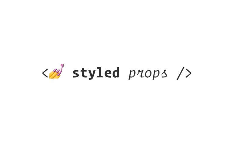 Styled-Components - Mastering the Fundamentals Through Practice