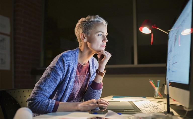 8 Big Mistakes Holding You Back as a Web Designer Pt3