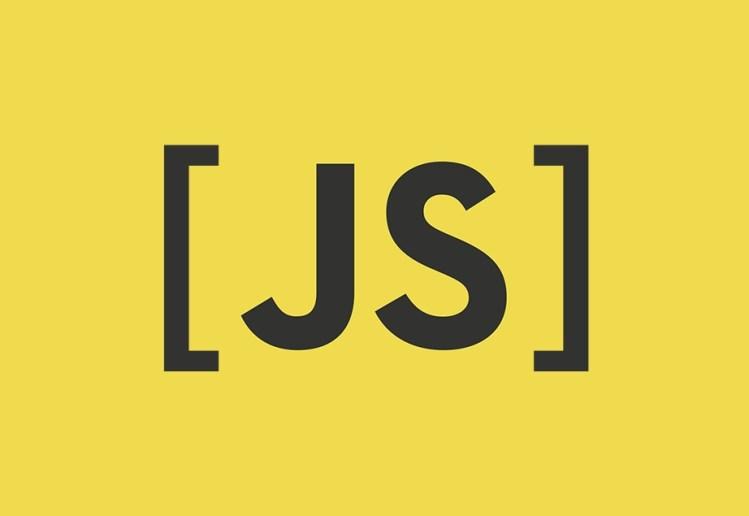 JavaScript Arrays and ES5, ES6 & ES7 Methods You Must Know