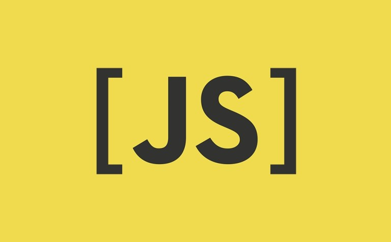 JavaScript Arrays and ES5, ES6 & ES7 Methods You Must Know