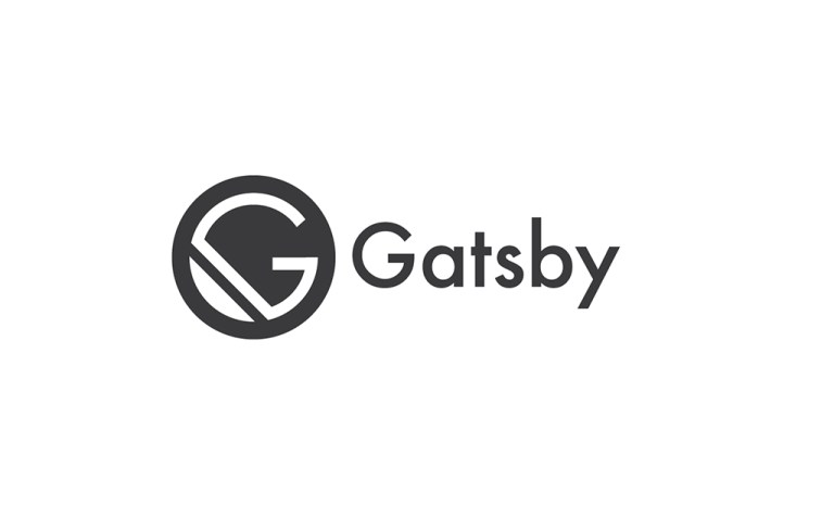 Build a Simple Website with GatsbyJS and PostCSS Pt.1