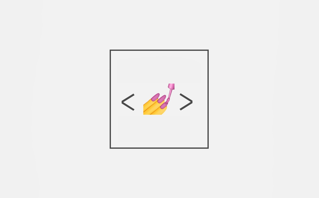 5 Most Popular Ways to Style React Components Pt.1