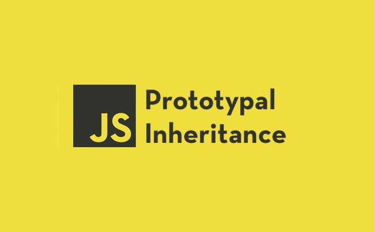 Objects, [[Prototype]] and Prototypal Inheritance in JavaScript feature image