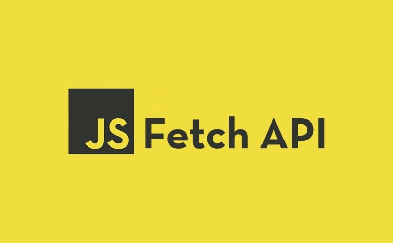Getting Started With the JavaScript Fetch API feature image