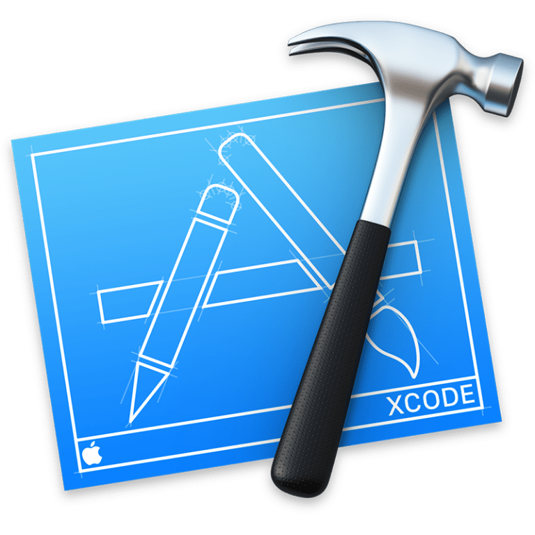 Debug in Xcode 6.3 as Root