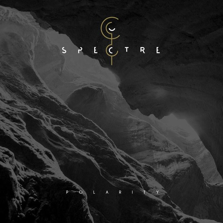 New Album and Website: Spectre