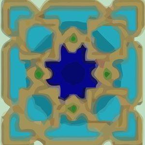 Alhannah Clothing Logo