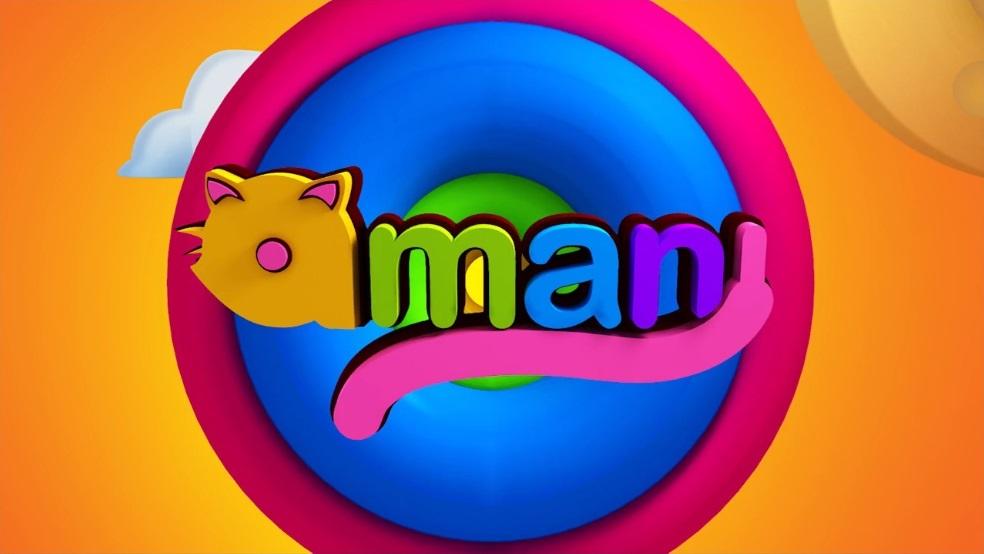 Amani-zhirk-show-review