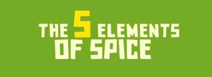 brainy-bunch-spice-elements